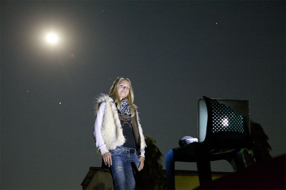 moon_05