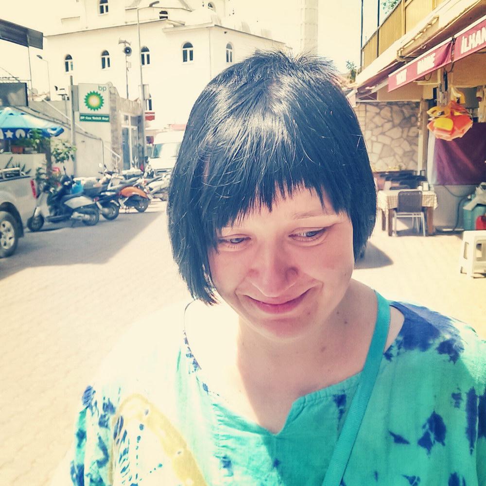 lodka_natasha_29