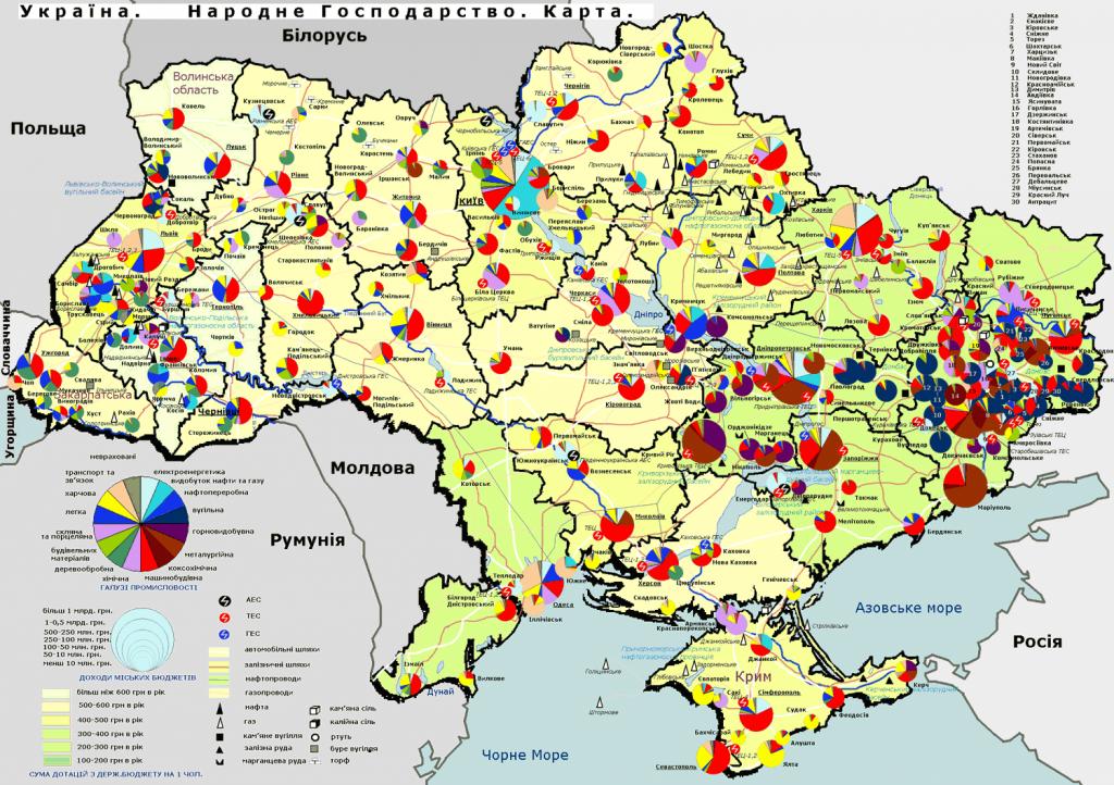 ukraine_economy