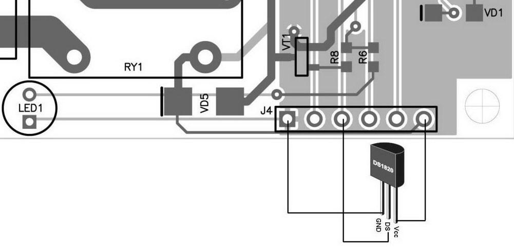 MP707R_board